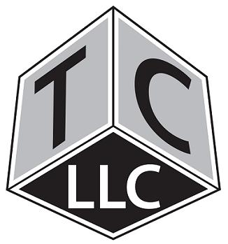 Tyson Internet logo