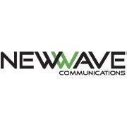 NewWave Communications logo