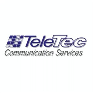 Teletec Communications