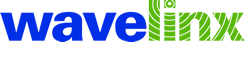 WaveLinx logo