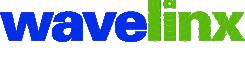 WaveLinx