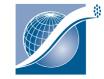 Terril Telephone Cooperative logo