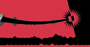 Titonka Telephone Company logo
