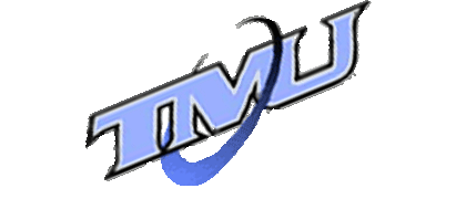 Traer Municipal Utilities logo