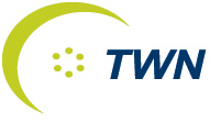 Transworld Network Corp logo
