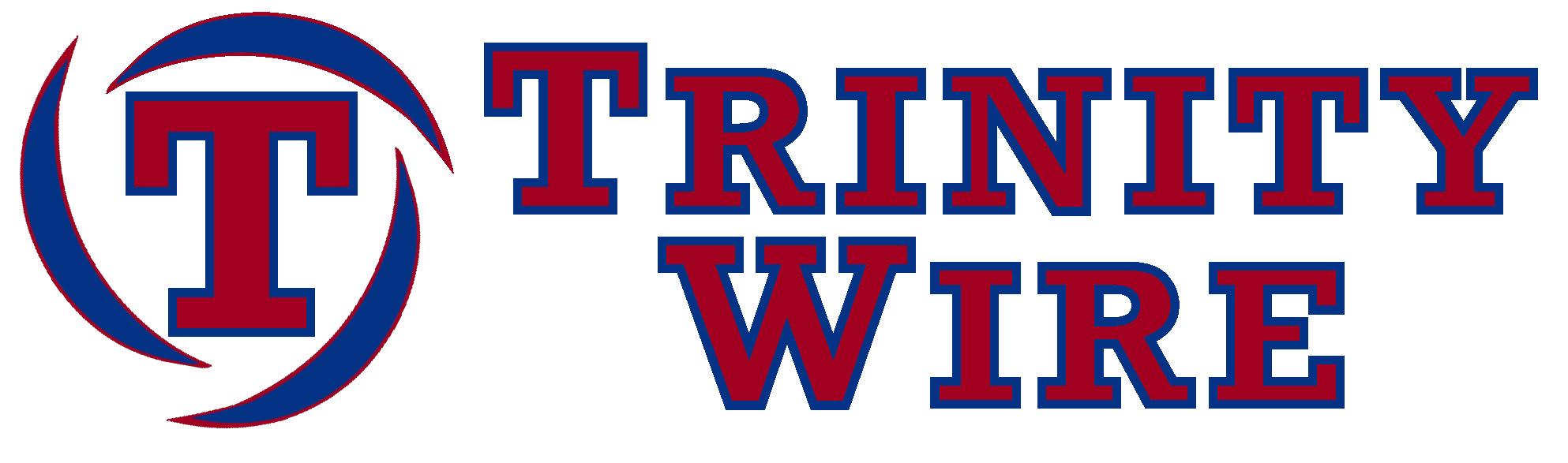 Trinity Wire logo