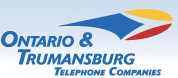 Ontario & Trumansburg