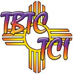 Tularosa Basin Telephone Company logo