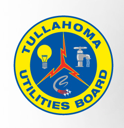 Tullahoma Utilities Board
