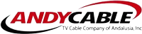 Andy Cable logo