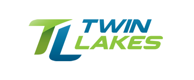 Twin Lakes Telephone logo