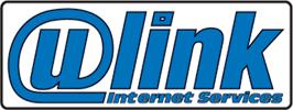 ULink LLC
