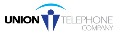 Union Telephone Company logo