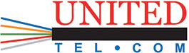 United TeleCom Inc logo