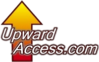 Upward Access