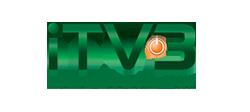 iTV-3 logo