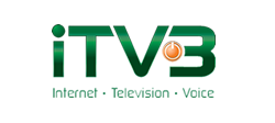 iTV-3