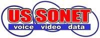 US Sonet logo