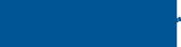 UTMA logo