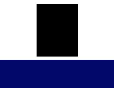 Velocity Broadband Internet