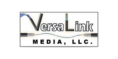 VersaLink Media