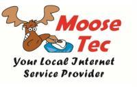 Moose-Tec