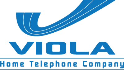 Viola Home Telephone Company