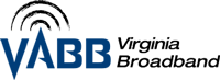 Virginia Broadband logo