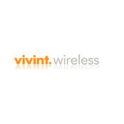 Vivint Wireless