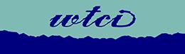 Wabash Telephone Cooperative logo