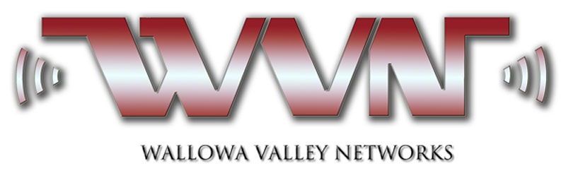 Wallowa Valley-Networks