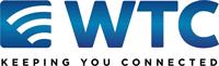 Wamego Telephone Company logo