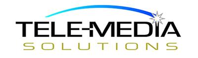 Telemedia Coop logo