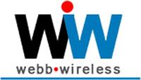 Webb Wireless