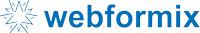 Webformix logo