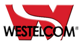 WestelCom Broadband logo
