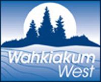 Western Wahkiakum County Telephone Company logo
