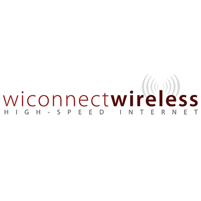 WiConnect Wireless logo