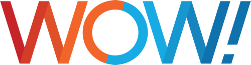 WideOpenWest logo