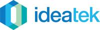 Idea Tek logo