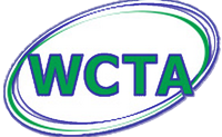 Winnebago Cooperative Telephone Association logo