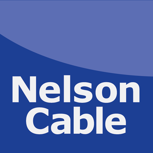 Nelson Cable logo