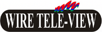 Wire Tele-View Corp. logo