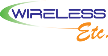 Wireless Etc. logo