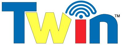 Wireless Internet Corp logo