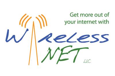 WirelessInet logo