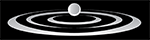 Wonderwave.net Internet logo