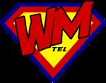 Woolstock Mutual Telephone Assoc. logo