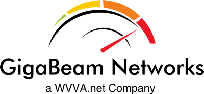 GigaBeam Networks logo