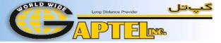 WWGapTel logo